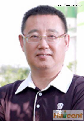 raybet雷竞雪花雷竞技app官网总经理侯孝海:雪花时代