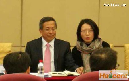 """重庆威廉希尔app网站""""洋""""董事长说要这样干"""