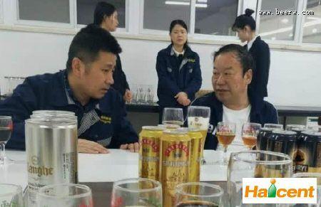 """河南开封:新汴京威廉希尔app网站""""五一""""前后上市"""
