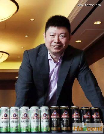 韩媒:青岛威廉希尔app网站依靠战略在韩国大获成功