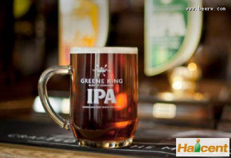 李嘉诚旗下长实集团收购英国啤酒商GREENE KING