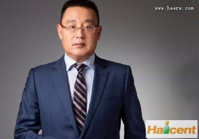 侯孝海:雪花品牌新时代战略究竟是什么?