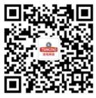 青岛雷竞技app官网私人定制年会特别版上线
