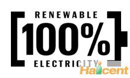 百威英博将在欧洲用100%的可再生能源酿造fun88乐天堂