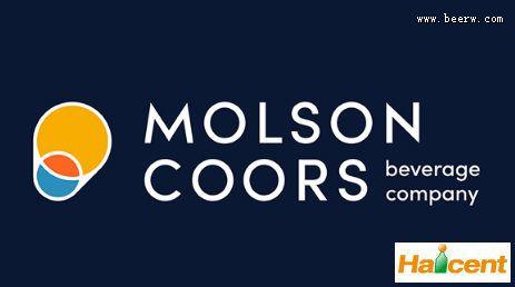 摩森康胜推出新的企业标识