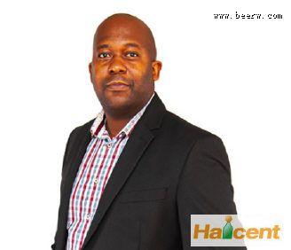 雷竞技raybet官网英博任命新的非洲区采购经理
