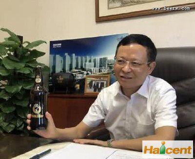 """后疫情时代,珠江fun88乐天堂""""创新""""反转局面"""