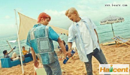 韩国OB雷竞技app官网公司发布夏季推广活动电视广告