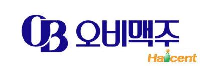 韩国OB雷竞技app官网公司发布新的企业标识