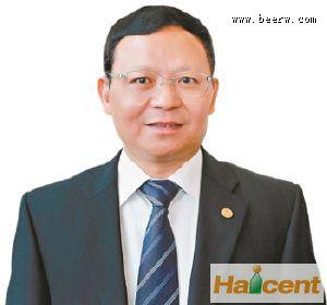珠江雷竞技app官网董事长王志斌:品类创新+文化创造