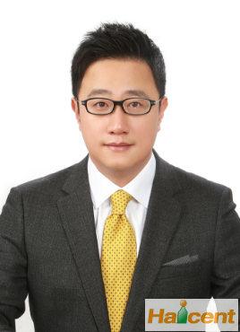 韩国OB雷竞技app官网公司任命高级副总裁