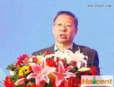 青岛雷竞技app官网副总王瑞永:七大创新满足消费者需求