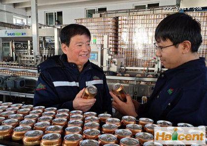 哈尔滨哈特雷竞技app官网公司改革创新纪实