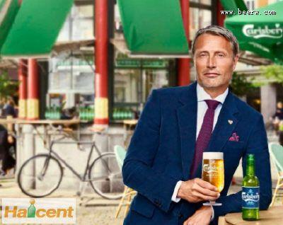 2021年,啤酒巨头发力硬苏打水与无醇啤酒