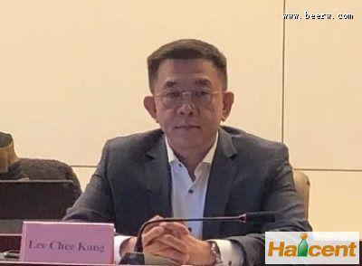 重庆雷竞技app官网股东会大批机构蜂拥 新任总裁亮相说了啥